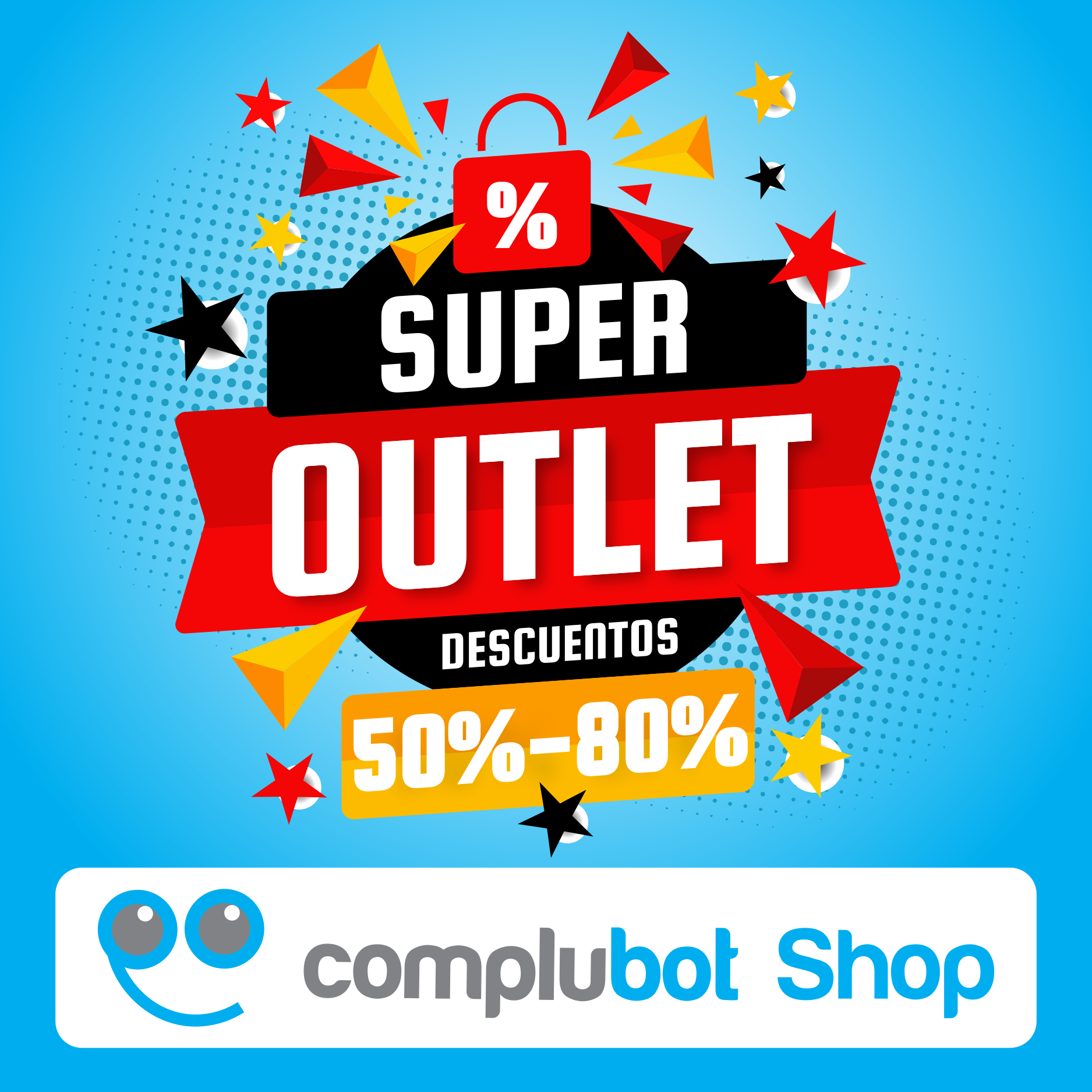 Super Outlet