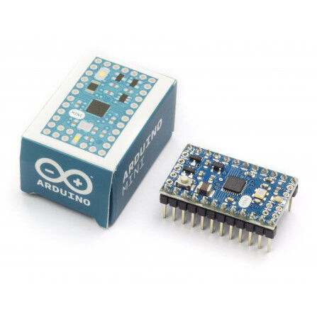 Arduino Mini 05 Original